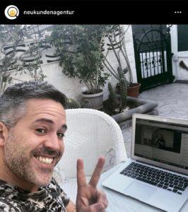 Instagram Trends 2021 - no edit